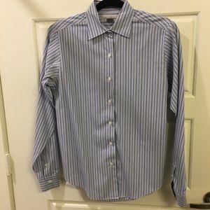 Brooks Brothers No-iron Shirt